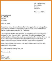 application cover letter guidelines sample a good essay research