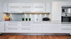 Modern Kitchen Cabinet Pictures White Modern Kitchen Cabinets Kitchen Windigoturbines White