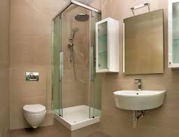 Country Bathroom Designs Colors Country Bathroom Designs 2013 Caruba Info