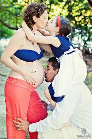 maternity photo shoot ideas 80 wondrous baby bumps maternity photo shoot ideas lava360