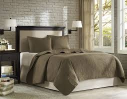 What Is Coverlet In Bedding 34 Best Hampton Hill Bedding Images On Pinterest Bedroom Ideas