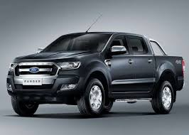 how much is a ford ranger 2016 ford ranger price release date diesel pics mpg usa