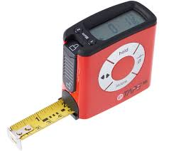 New Tools And Gadgets by Home Projects U0026 Tools Home Maintenance U0026 Safety U2014 Qvc Com