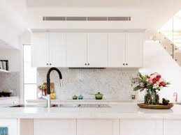ikea kitchen cabinets reddit home trend regrets apartment therapy