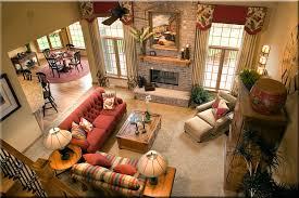 great room decorating ideas collaborative interior design
