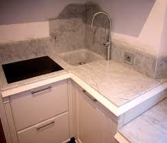 lavello angolare gallery of casa immobiliare accessori cucina con lavello angolare