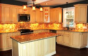 Finished Basement Prices by Home Improvement Guide Mastercare Design U0026 Construction