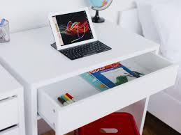 Student Desk Australia Mocka Jordi Desk Kids Bedroom Furniture
