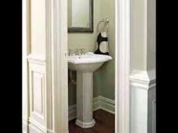 small half bathroom ideas half bathroom design ideas superhuman best 10 small bathrooms