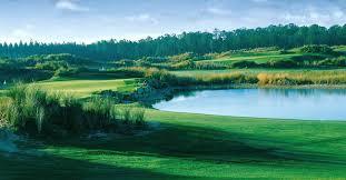golf course u0026 country club management company hampton golf