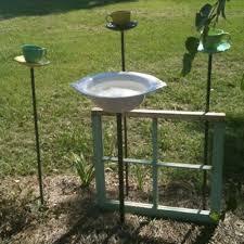 home decor fenton mo decor rustic 1 tier lowes bird bath for garden decoration ideas
