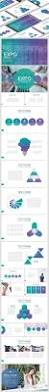 Powerpoint Business Templates Free 35 Best Free Powerpoint Template Images On Pinterest Power Point