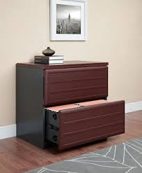 Single Drawer Lateral File Cabinet by 2 Drawer File Cabinets Walmart Roselawnlutheran