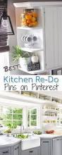 26 best kitchen redo images on pinterest kitchen redo