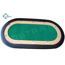 Table Top Poker Table Poker Table Tops With Cup Holder