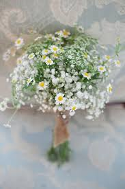 country wedding bouquets 50 wildflowers wedding ideas for rustic boho weddings deer
