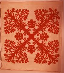 hawaii pattern meaning na pua o hawaii flowers and heritage of hawaii