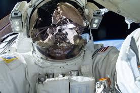 the last 300 feet to the moon nasa
