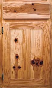 Knotty Pine Kitchen Cabinet Doors Pine Kitchen Cupboard Doors Cabinet Door Styles Custom Cabinetry