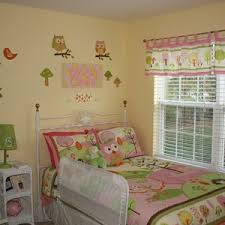 Nursery Owl Decor Owl Decor For Bedroom Images Best Themed Bathroom Decoration Diy