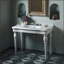 pedestal sink with legs two leg pedestal sink befon for
