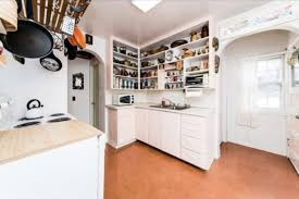 lowes vs home depot cabinet refacing why we chose ikea cabinets for a kitchen remodel instead of