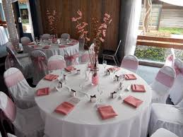 wedding linen pattys linen rentals wedding reception patty s linen