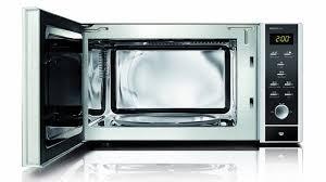 design mikrowelle best caso mcg30 chef design mikrowelle 3in1 mit neuer heißluftt