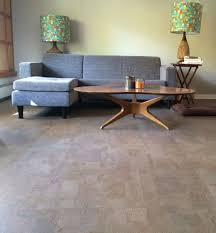 popular e flooring options to nsider homes ideas family