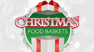 christmas food baskets graphics for christmas food basket graphics www graphicsbuzz