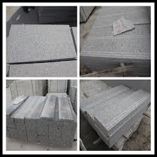 composigrip composite anti slip stair tread 48 in grey flooring