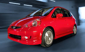 Top 10 Fastest Cars Under 20k Most Fun For Under 20 000 U2013 Feature U2013 Car And Driver