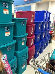 walmart wood shelves storage bins plastic stackable storage bins walmart cabinets