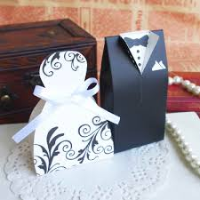wedding gift groom wedding gift ideas for groom best images collections hd for
