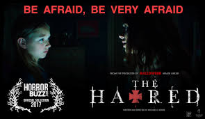 michael g kehoe writer director of u0027the hatred u0027 discusses the