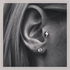 stud for ear i m getting my tragus pierced for my birthday in november and i