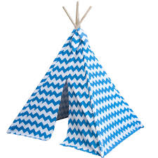 play tents u0026 tunnels outdoor play toys toys kohl u0027s