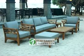 Outdoor Patio Furniture Reviews Outdoor Patio Furniture Reviews Reality Reboot
