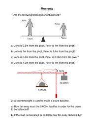 introducing the micrometer gauge by haan35yards teaching