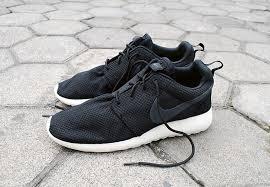 Jual Nike harga nike running off44 discounts