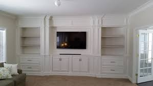wall units interesting bookcase with built in desk astounding