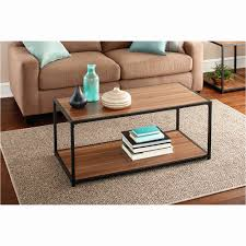 baby safe coffee table luxury mainstays lift top coffee table