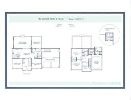 Floor Plans For Large Homes by Floor Plans Wgb Homes