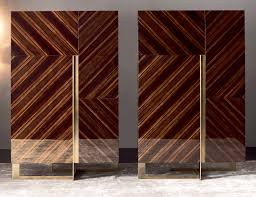 designer italian sideboards luxury credenzas u0026 servers nella vetrina