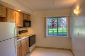French Apartments Rochester Ny Apartments For Rent Tri City Rentals