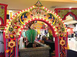 Home Decoration During Diwali Diwali