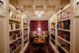 librerie in franchising idee design librerie casa arredamento total white