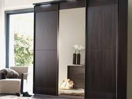 grande armoire chambre grande armoire chambre best armoire de chambre a coucher with