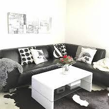 canapé orientale moderne canapé orientale moderne deco salon blanc avec best deco salon