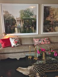 nest by tamara my preview of the designer visions showhouse a